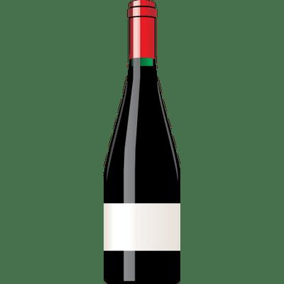 clip free Bottle transparent background. Alcohol bottles png stickpng