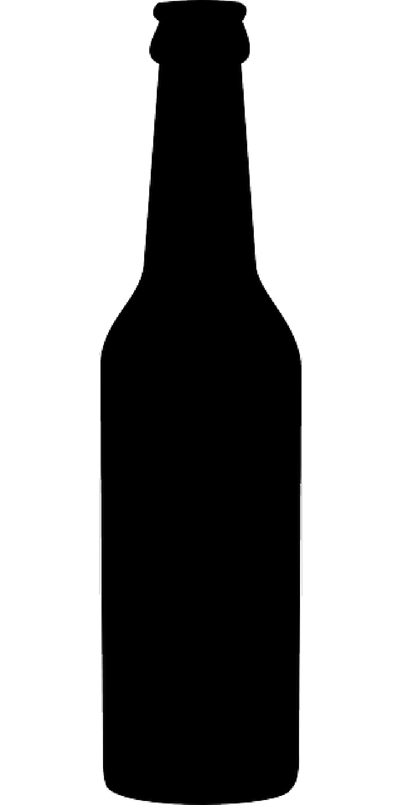 jpg library Vector beer bottled.  collection of bottle