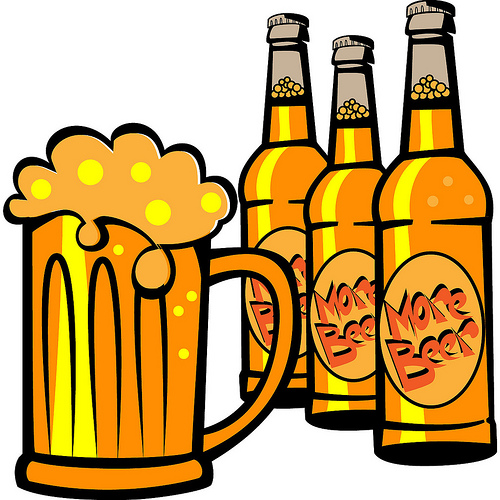 picture library library Alcohol clipart. Free cliparts download clip.