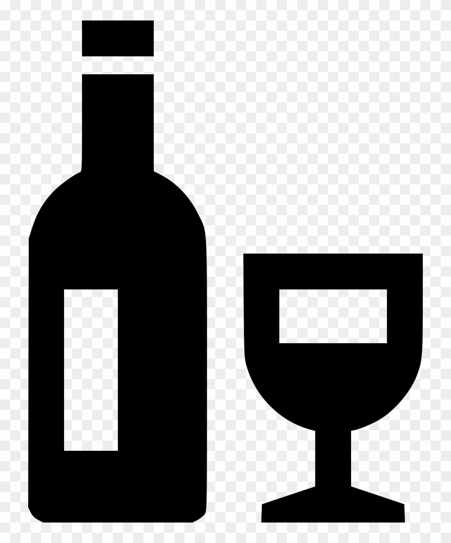 clip royalty free library Drink bottle wine comments. Alcohol clipart.