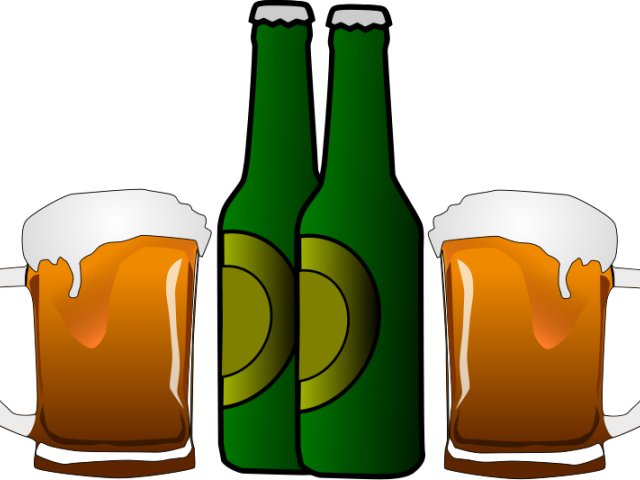 png transparent download Alcohol clipart. Free on dumielauxepices net.