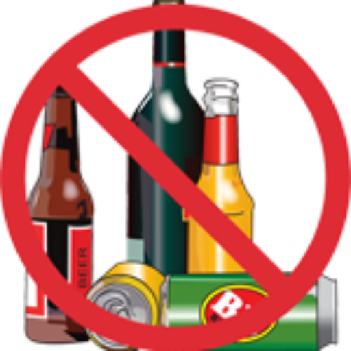 png freeuse stock Quit how to stop. Alcohol clipart alcohol withdrawal.