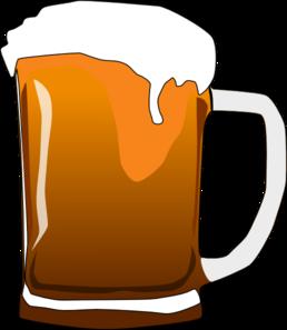 picture transparent download Liquor free on dumielauxepices. Alcohol clipart clip art