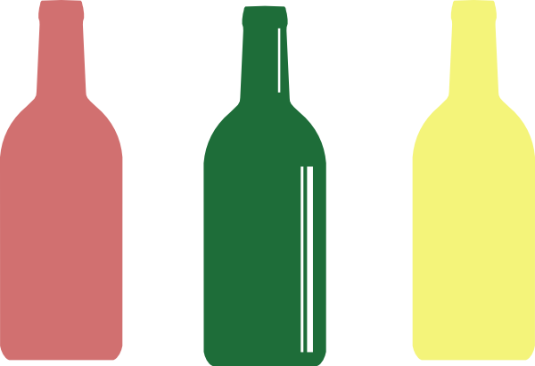 clip art free download Alcohol clipart bottled beer. Vector bottle clip art