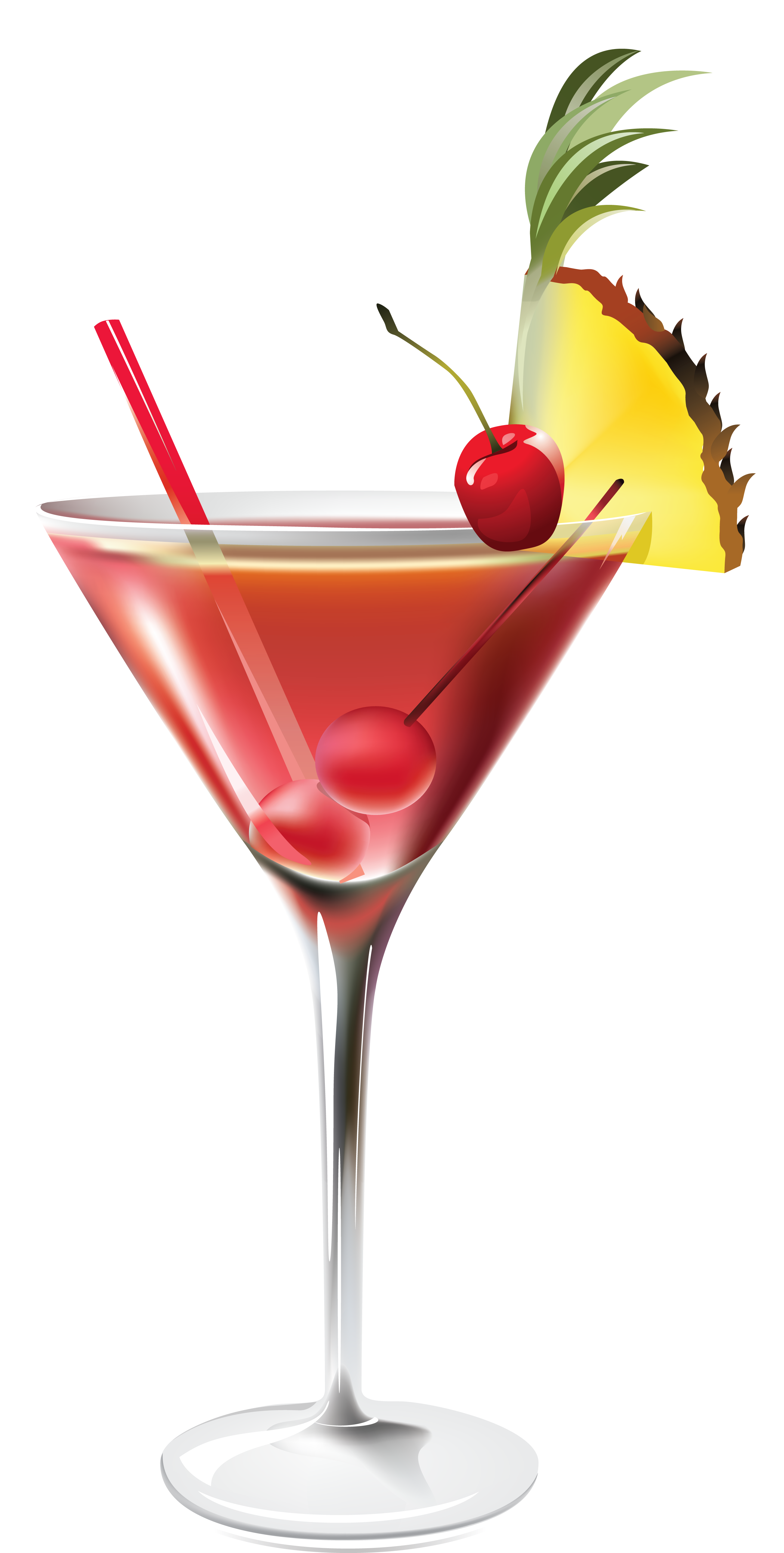 library Cocktail drawing food. Png transparent image drink