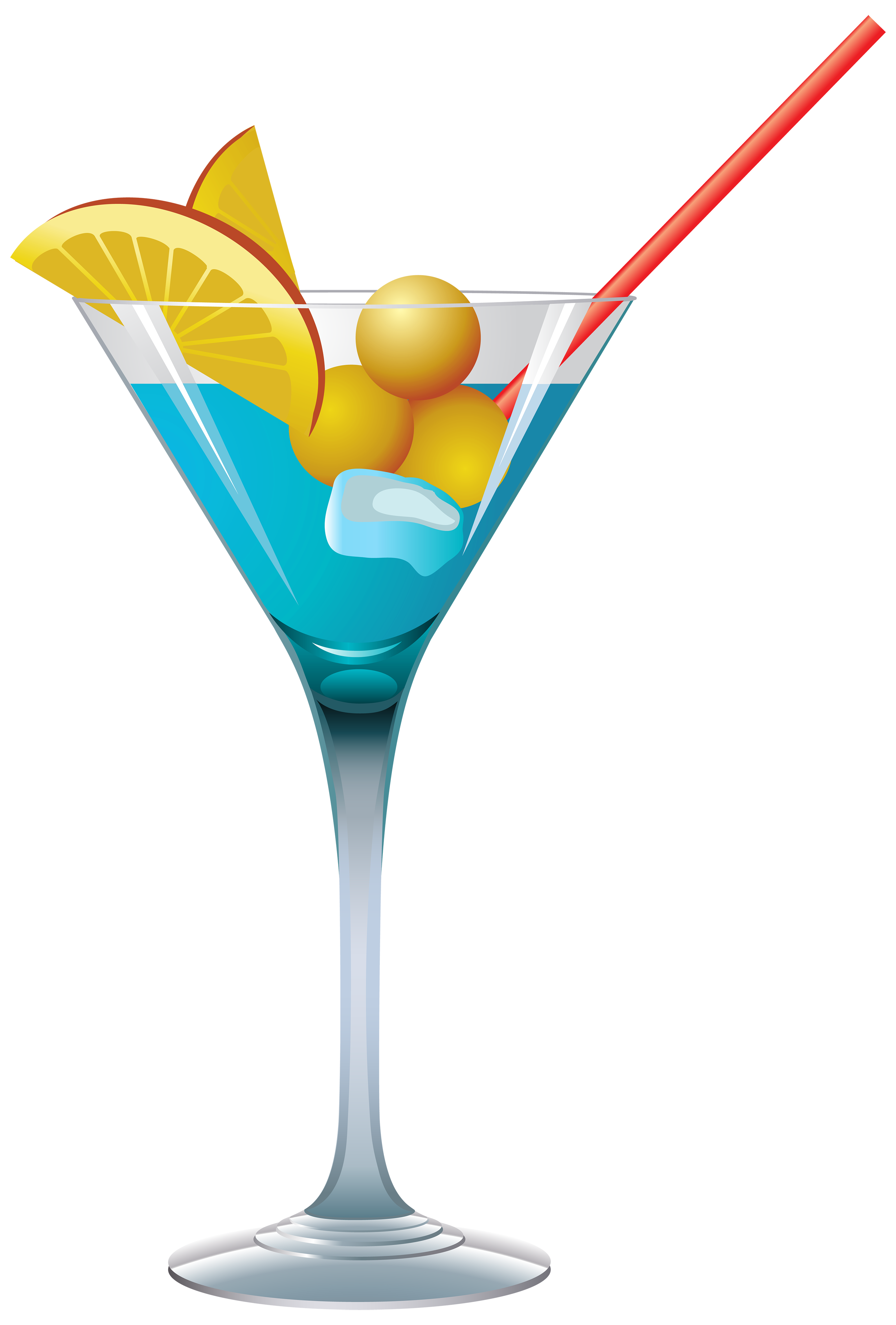 clipart library library Google search png pinterest. Drawing sticks cocktail glass