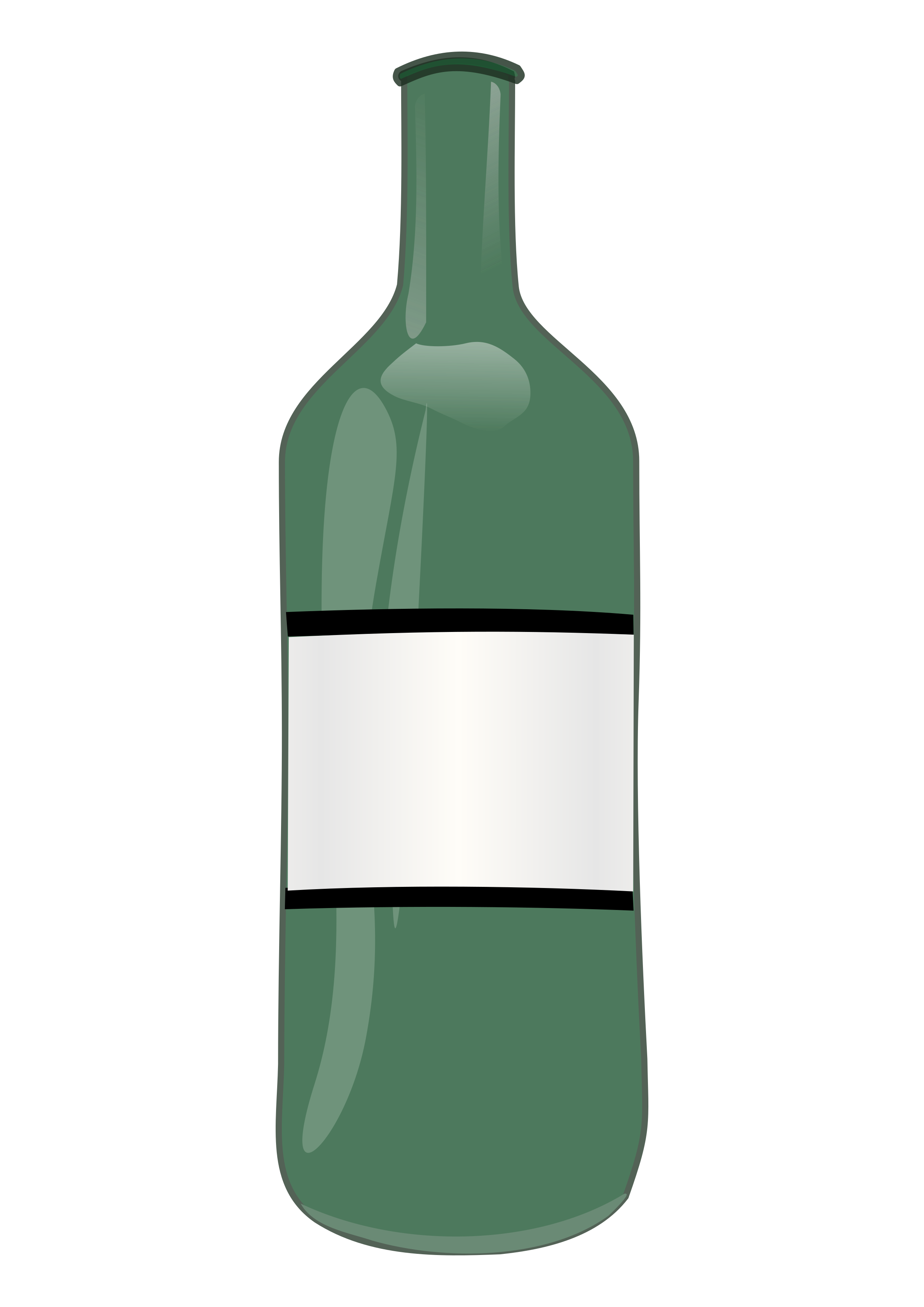 svg library stock Bottle icons png free. Beer clipart beer wine.