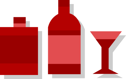 png library download Liquor shop free on. Alcohol clipart tombola.