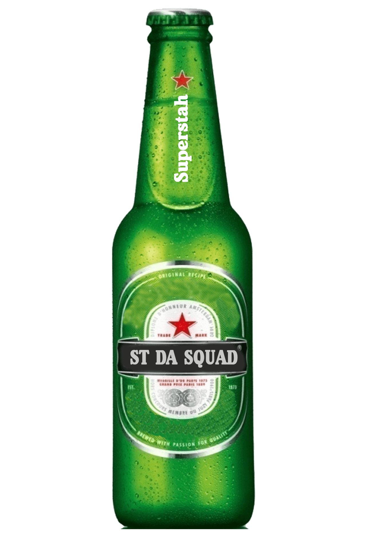 free stock Bottle transparent beer. Png hd images pluspng