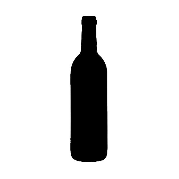 picture library stock Vector bottle bottel. Black png image purepng