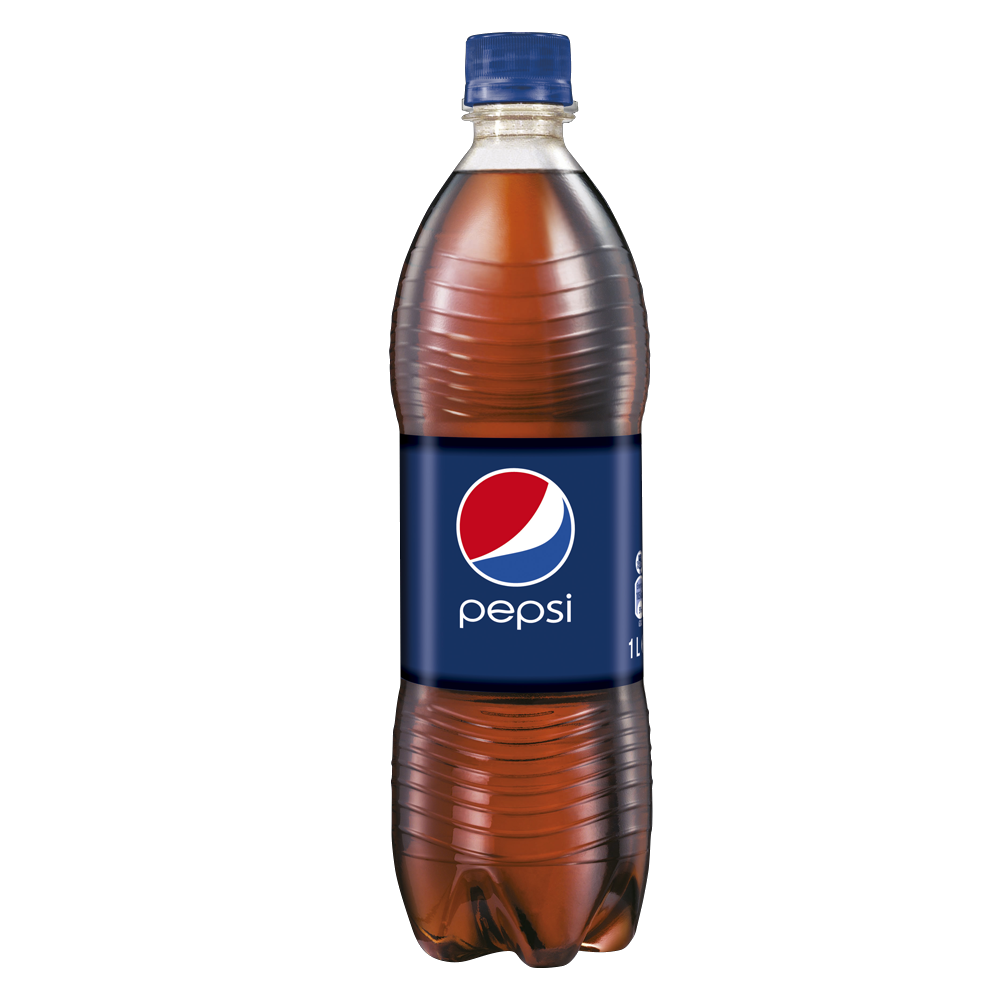 banner free library Collection of free Bottle vector pepsi