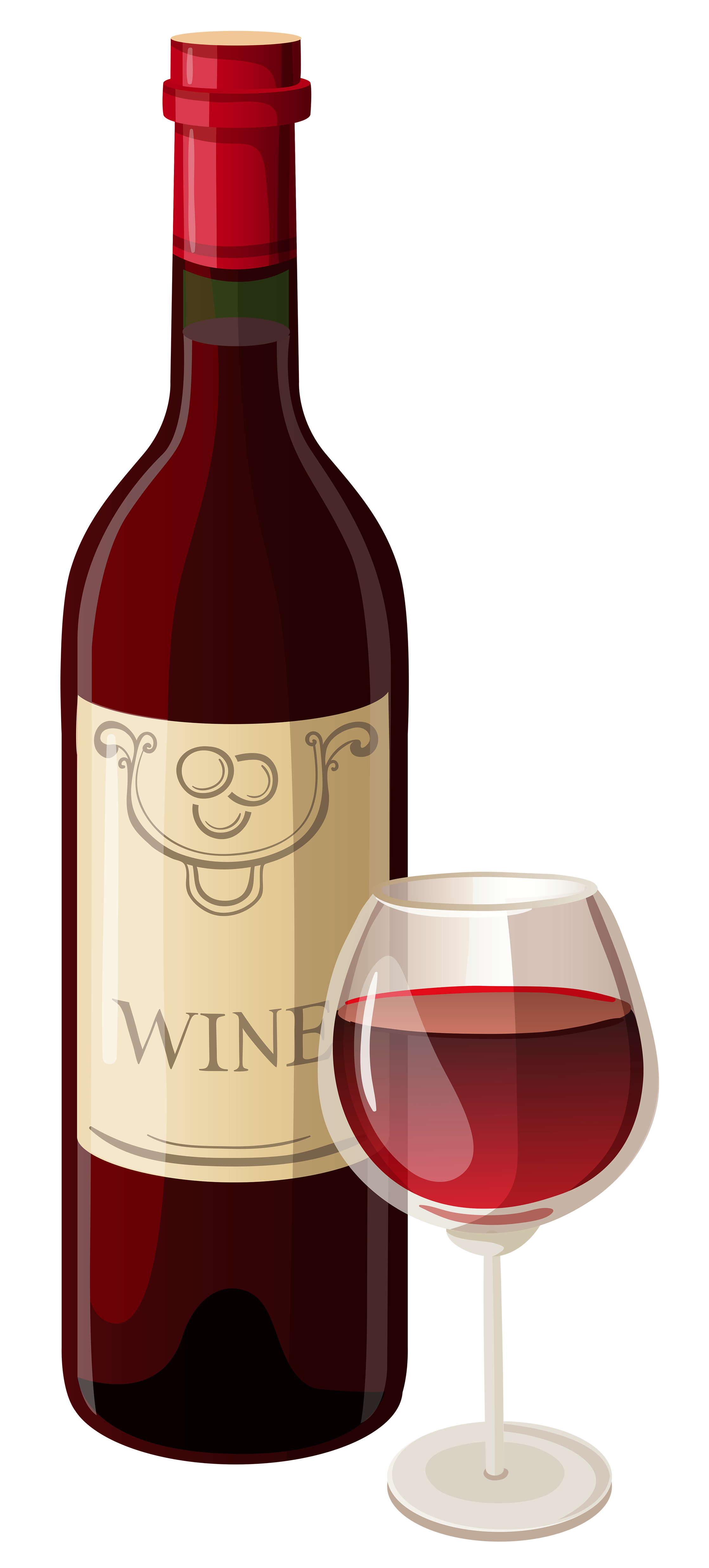 jpg download Cocktail drawing alcohol bottle. Collection of free dirking