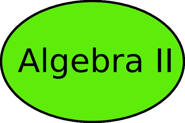 picture free Algebra