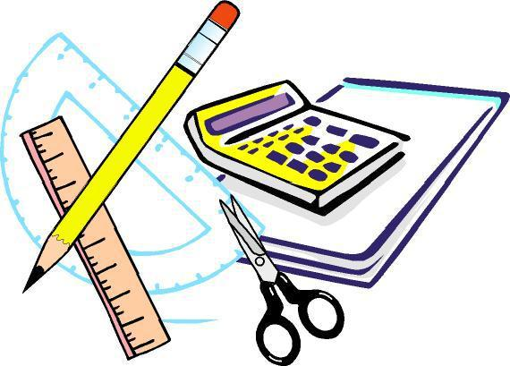 svg stock Algebra clipart. Free pictures download clip.