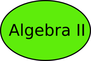 clipart library library Algebra clipart. Panda free images algebraclipart.