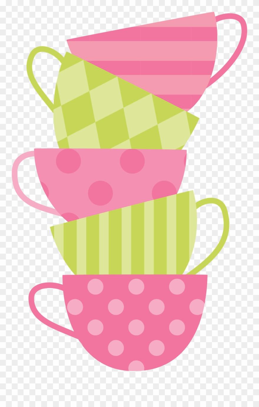 png transparent Alice in wonderland teacup clipart. Vintage clip art watercolor