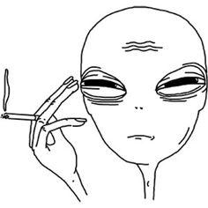 image royalty free stock Aliens drawing.  best alien drawings