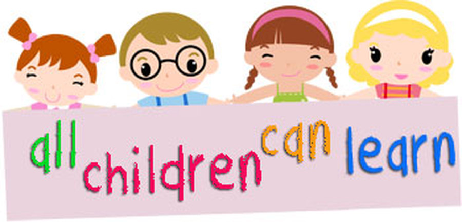 clip art library library . All children can learn clipart