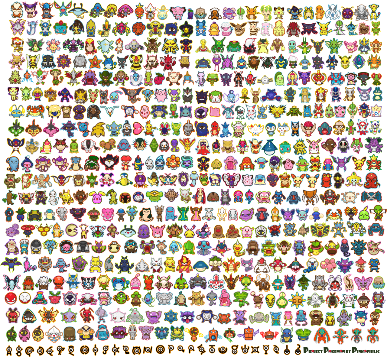 clip art transparent library Them by pinkophilic on. All drawing.