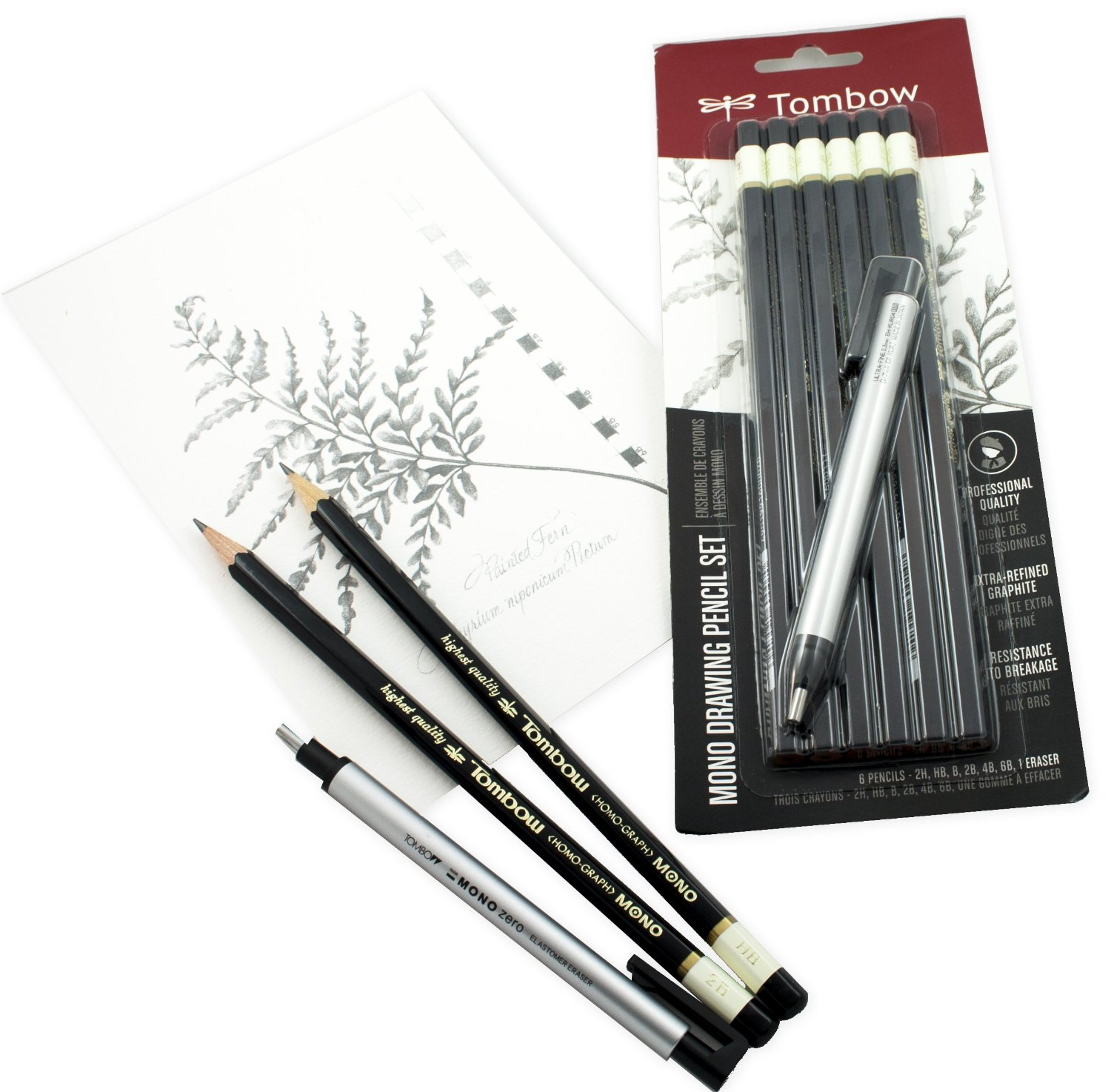 picture free download All drawing pencil. Not pencils are created.
