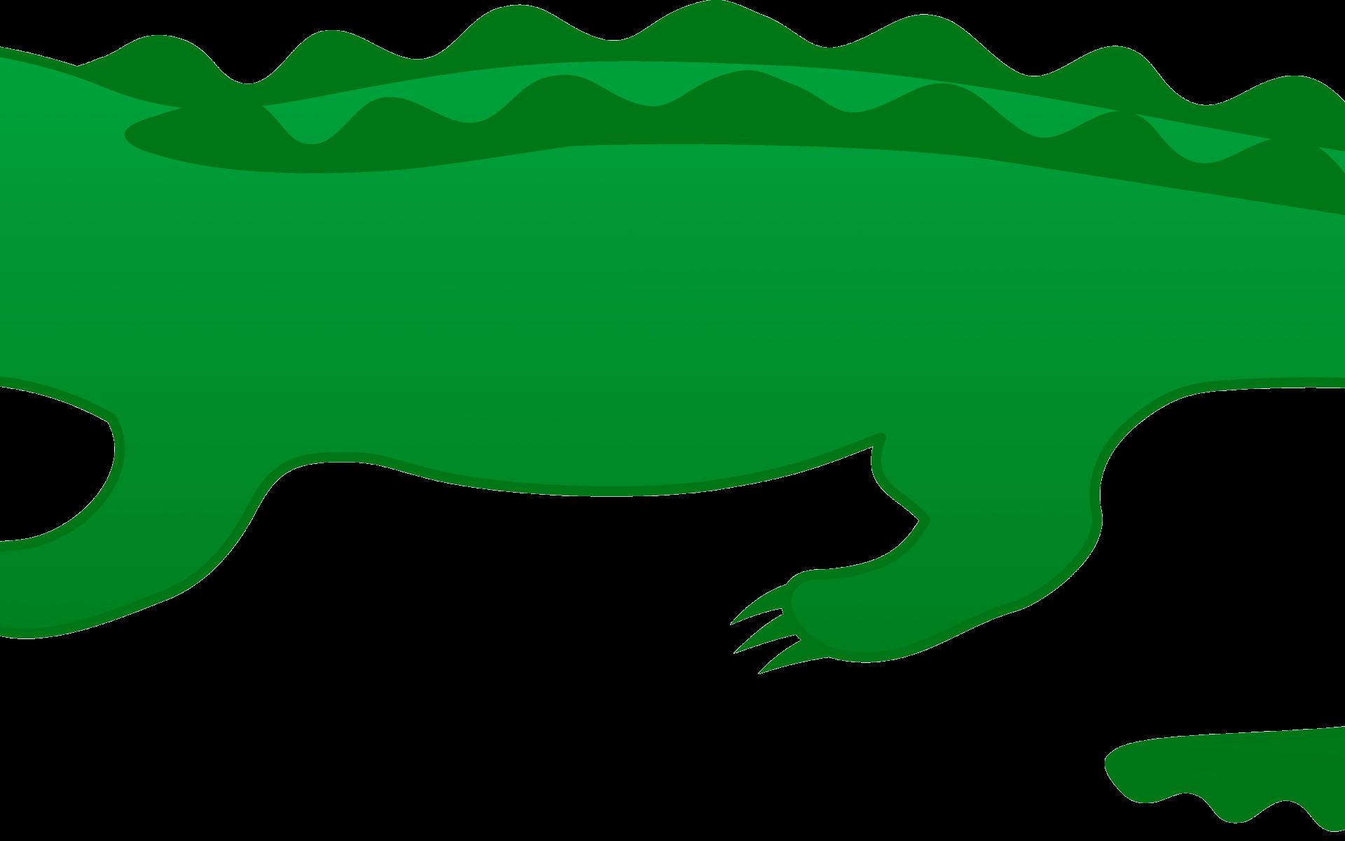png transparent stock Alligator clipart cool cartoon. X carwad net.