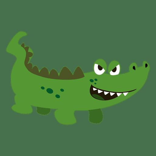 clipart download Alligator free on dumielauxepices. Jungle clipart jungle river
