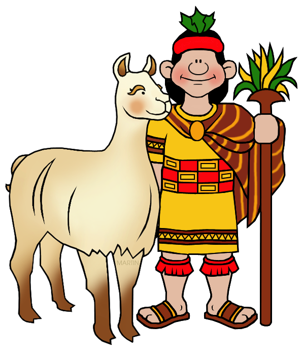 png transparent Llama free on dumielauxepices. Alpaca clipart ancient inca.