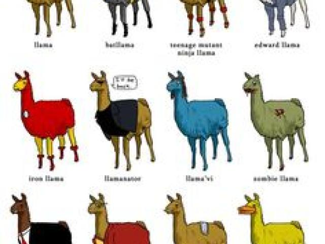 png royalty free library Alpaca clipart ancient inca. Free download clip art.