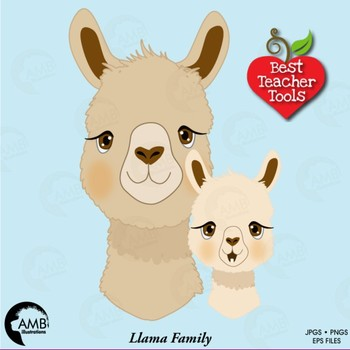 banner black and white Transparent free for . Alpaca clipart face.
