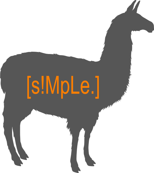 download Llama clipart colorful. Simple free on dumielauxepices.