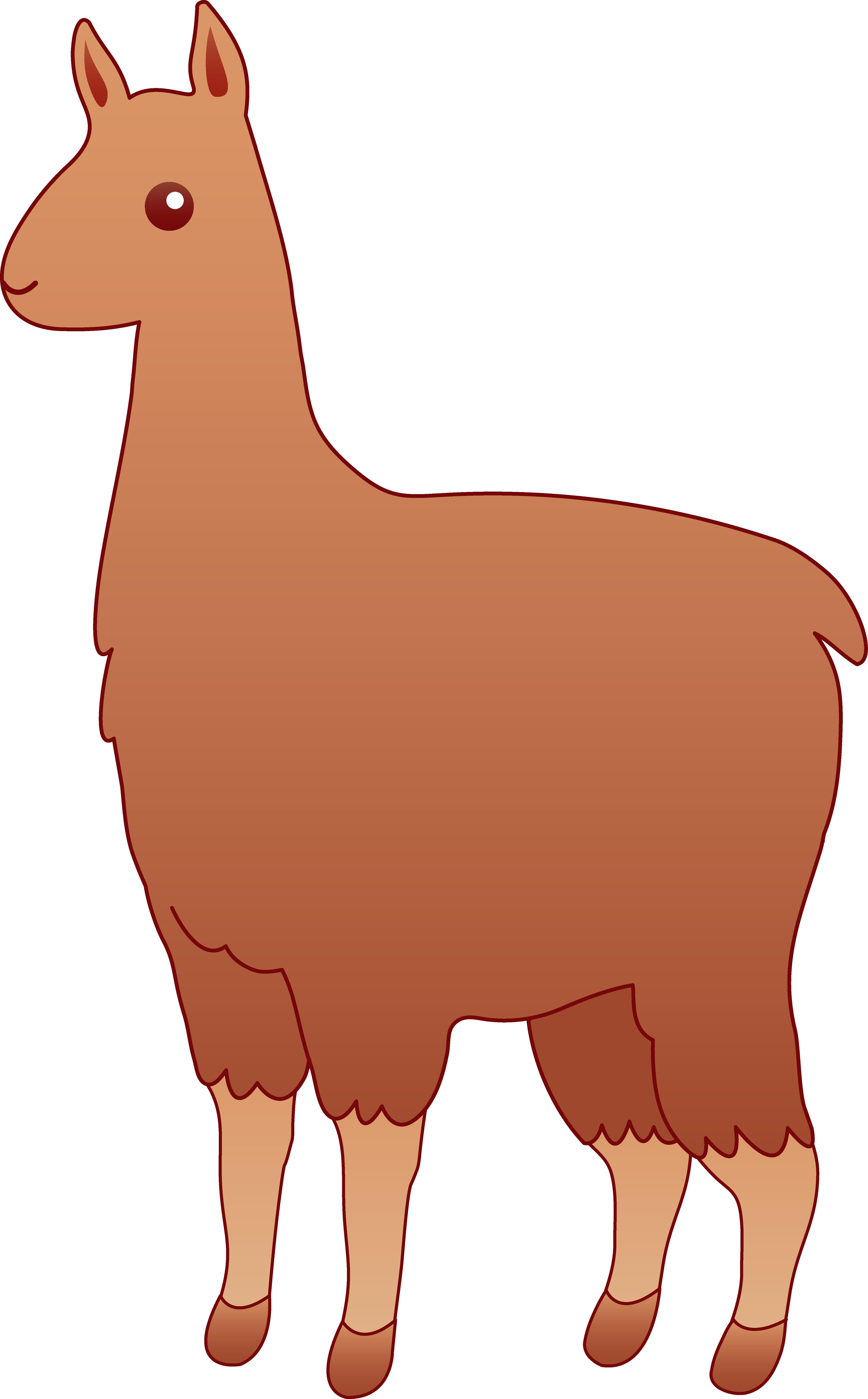 banner royalty free Alpaca clipart. Panda free images alpacaclipart