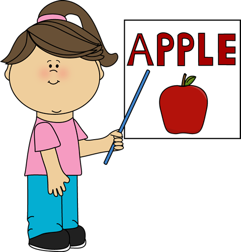 clip freeuse stock School Kids Clip Art