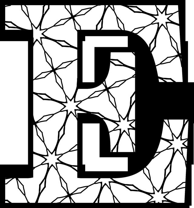 banner transparent download alphabet drawing advanced #88882113