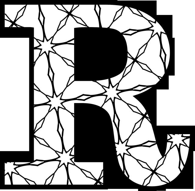 image transparent alphabet drawing colour #88883069