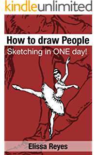 clipart library How to Draw People