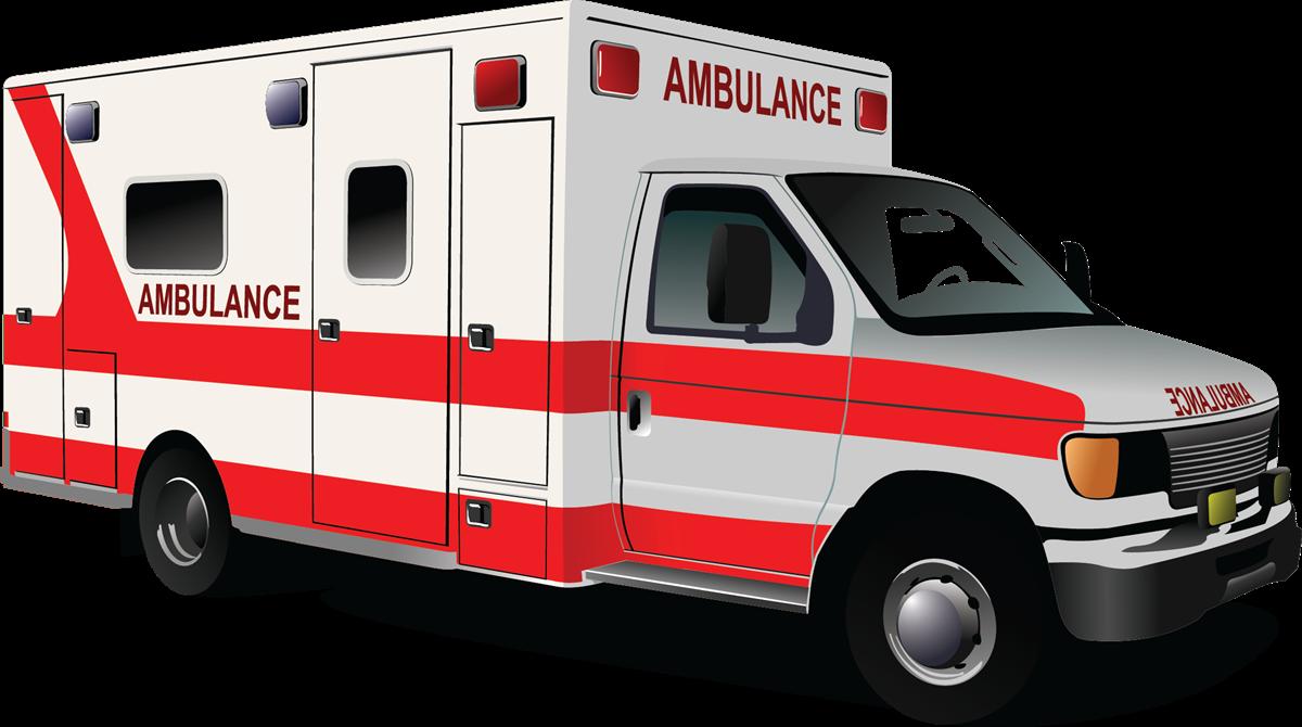 png royalty free library Ambulance clipart. Clip art panda free
