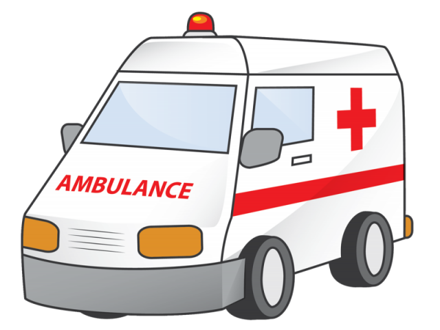 vector free download Ambulance clipart. Free on dumielauxepices net.