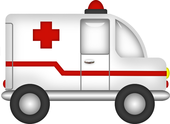 clip free download Ambulance clipart. Red taxi free on.