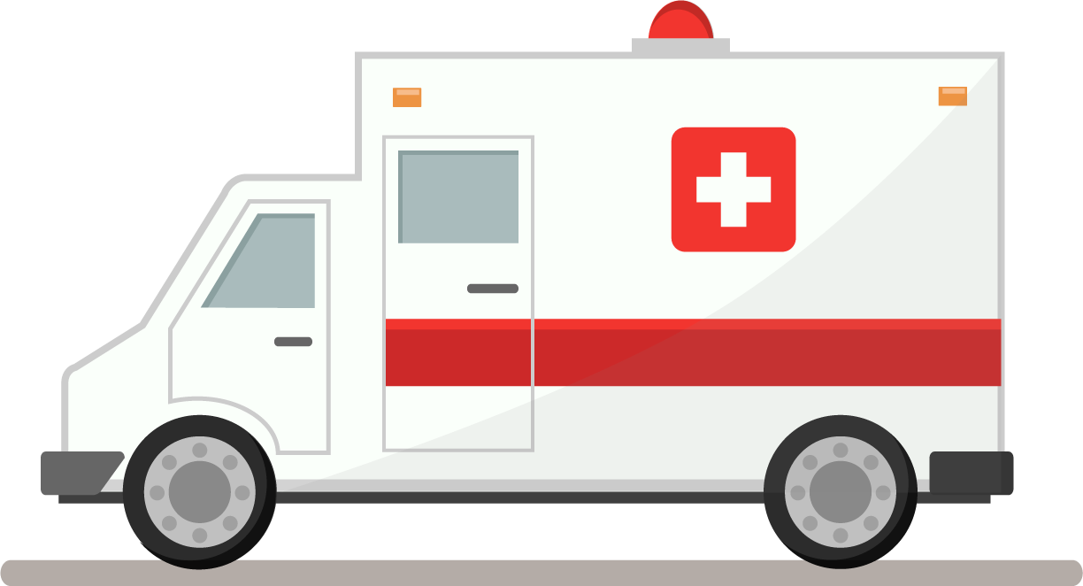 image library library Clip art others transprent. Ambulance clipart