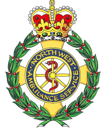 banner free Start your career at North West Ambulance Service