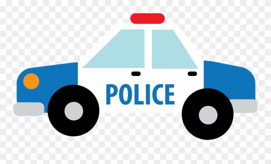 clip free stock Ambulance clipart cute. Download police car policia.