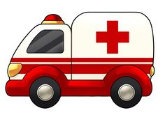 royalty free stock Ambulance clipart cute.  best and paramedic.