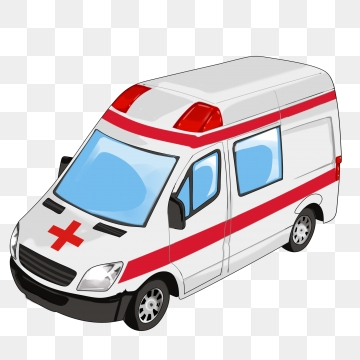 clipart stock Images png format clip. Ambulance clipart cute.