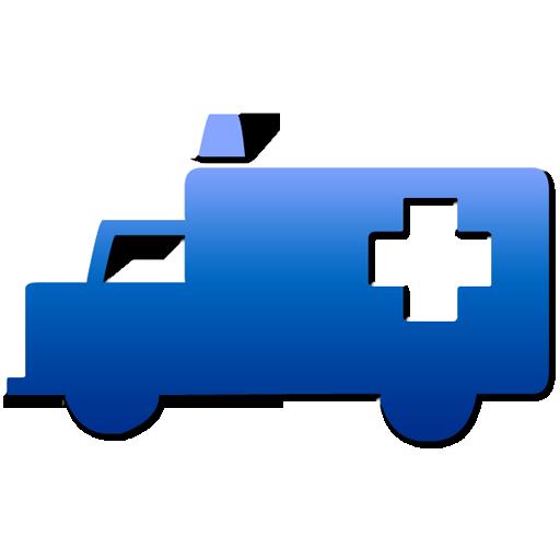 clip freeuse download Ems Logo Svg Clipart