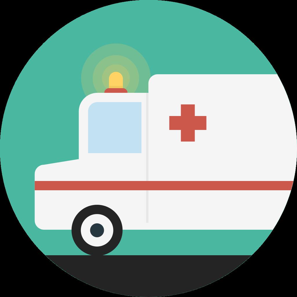 image free stock ambulance clipart medics #76021181