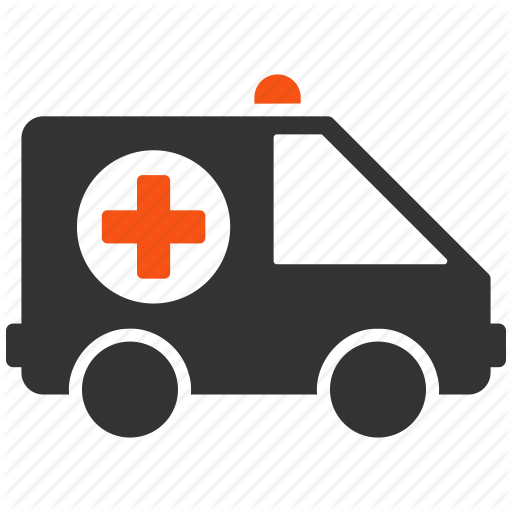jpg transparent Ambulance Service
