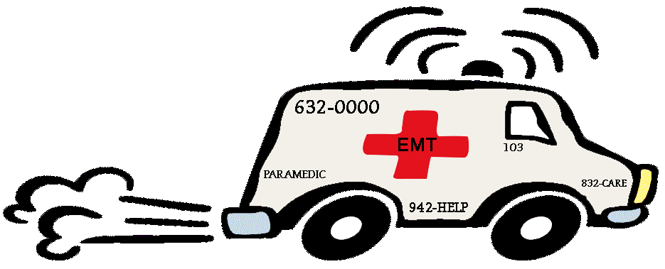 jpg transparent stock EMT Ambulance Welcome to EMT Ambulance