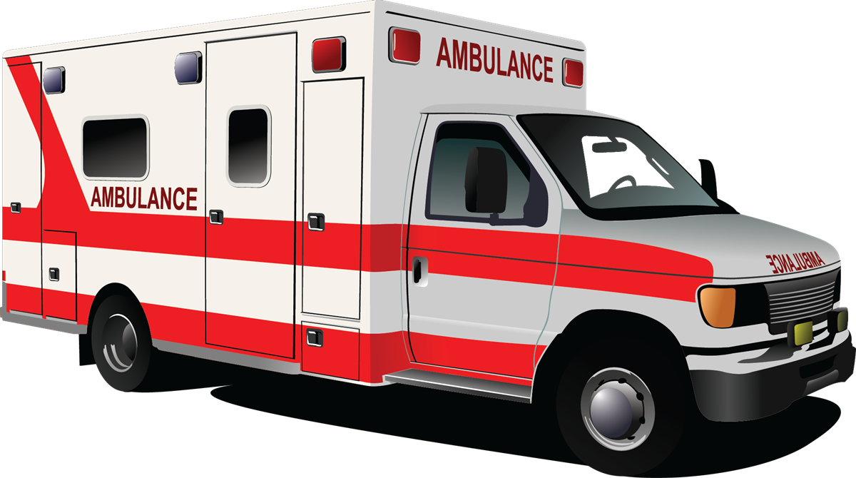 clip free stock Ambulance vector. Pin by hopeless on