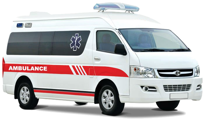 svg royalty free stock Ambulance PNG Transparent Ambulance