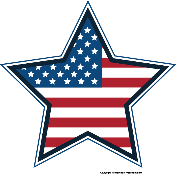 vector royalty free America clipart. Free download best on